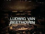 Herbert von Karajan - Ludwig van Beethoven - Symphony No. 4 in B flat major, Op. 60 Herbert von Karajan