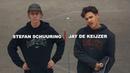 BangBros 1 Stephan Schuuring Jay de Keizer