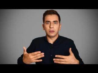 [Физика от Побединского] Насколько ВИРТУАЛЬНА наша Вселенная?