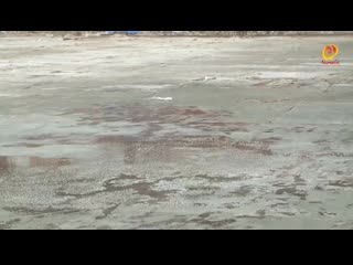 "Аким актюбинской области жестко раскритиковал руководство ""актобе"""