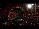 Oscars 2015 Opening song Neil Patrick Harris (and Jack Black, Anna Kendrick) HD
