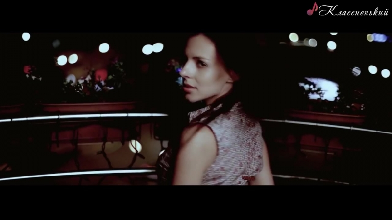 4 Blok ft. Lilu - Прости