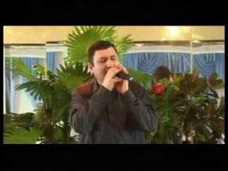 Vardan Urumyan - Namak - Վարդան Ուրումյան