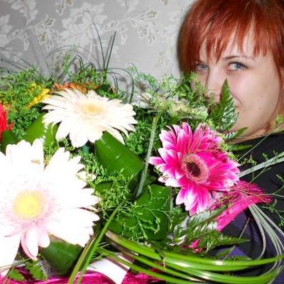 Екатерина Лобасова, 18 июля , Юрга, id149945060