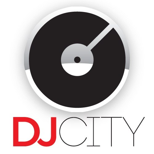 29.01.15 – Partybreaks and Remixes Barbangerz, BOOTLEGS PACKS, Club Killers Update, Crooklyn Clan, DJ CITY, EDM, DMP, DMS, I-12inch, LatinRemixes.Com 2015 Tracks, Mixshow Ingredients Vol.97, Mixshow Tools Update, MyMp3Pool, Videos MP4 HD