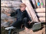 Сказка о Мальчише-Кибальчише (1964) Полная версия