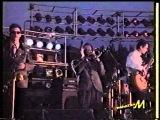 Браво (сол. Валерий Сюткин) - Чёрный кот (1992 муз. Юрия Саульского - ст. Михаила Танича)