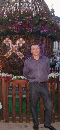 Олег Ляшеник, 23 ноября 1987, Львов, id58462092