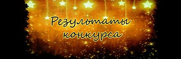 http://cs413916.vk.me/v413916487/b944/Ycy0Bq5fRUY.jpg
