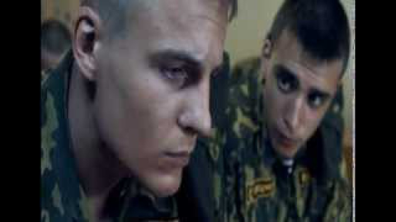 «Краповый берет» — Беларусьфільм