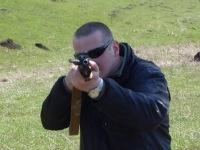 Γригорий Ηикитин, 7 марта , Барвенково, id118662246