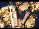 Секреты профессионального макияжа с Faberlic