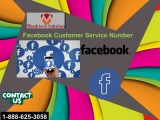 Add a location easily with Facebook customer service phone number 1-888-625-3058