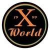 X-WORLD SPORT