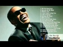 Ray Charles's Greatest Hits | Best Songs Of Ray Charles