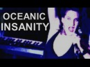Oceanic Insanity Official Video AKA Dream Tripper - Dream Tripping - The Best Rave Tune Of The 90s