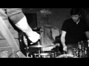 BATON Live @ La Fermatozoïde Theil de Bretagne 04 04 2014 Highway To Paradise Show Full Set 1 4
