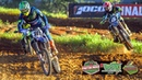 Final Campeonato Catarinense de Motocross e Velocross em Indaial SC