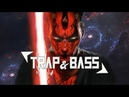 Trap Music 2019 👿 Bass Boosted Best Trap Mix ✖ 4