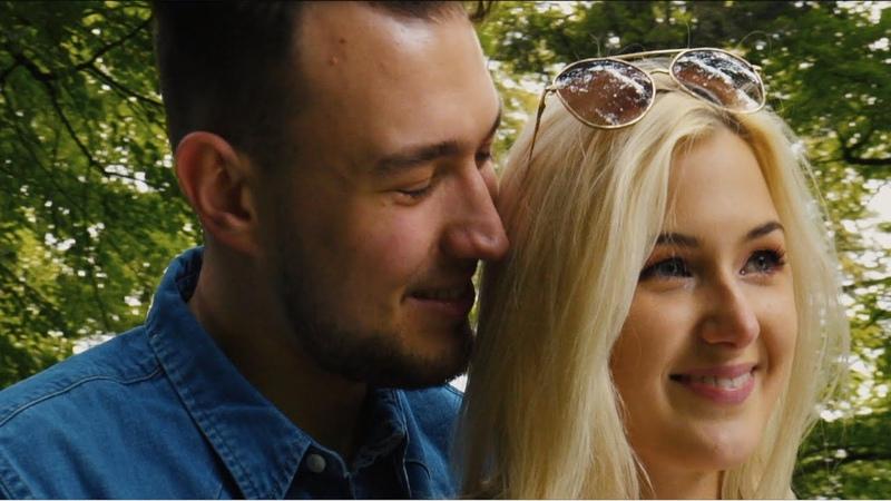 VERDIS - Dla Ciebie żyję (Official Video) (VSM World Media)