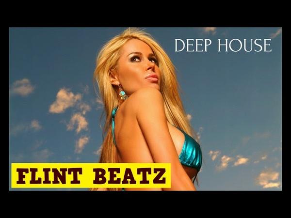 DEEP HOUSE BEAT FLINT BEATZ - Gulo DANCE