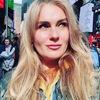 Yulia Zinovyeva