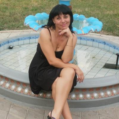 Наташа Жакула