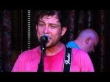 Самолет денег - Live forever (Oasis cover)