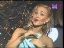 Блестящие - Восточные сказки Новогодняя Новый Год на Муз-ТВ