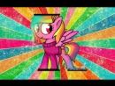 Rainbow_Vika