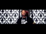 Xzibit - What It Is ft. Young De (HD)