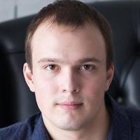 Анкета Алексей Ефремов