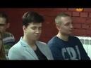 Обманутые наукой Телепатия 16 05 2013 При участии Пётра Гаряева