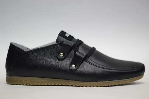 Ростовская обувь предлагаемая компанией Millioner - это лучшее предложение