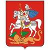 Министерство ЖКХ Московской области