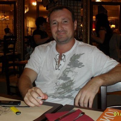 Николай Точилкин, 25 апреля 1977, Новый Оскол, id222310512