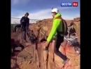 Экстремальный прыжок-930526071439.mp4