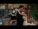 Friends S03E02