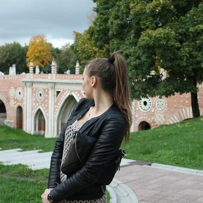 Lena Lenab, 30 ноября 1992, Нижний Новгород, id179499766