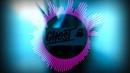 Favor Boy Ghost Freebeat