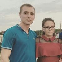 Тельнова Танюшка