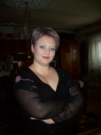 Наталья Дирюгина, 25 августа 1974, Кувшиново, id183273320