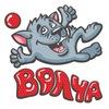 Интернет магазин товаров для собак Волча