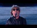 EMIN Владимир Кузьмин - Сибирские морозы (LIVE 2017)