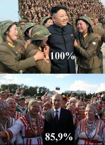 СБУ задержала пророссийскую группировку, намеревавшуюся взорвать мост на Днепропетровщине - Цензор.НЕТ 926