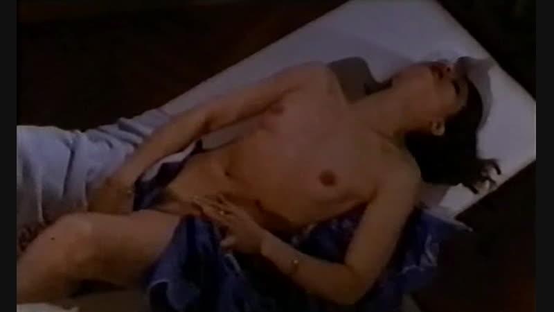 интимные преступления италия 1996 эротика