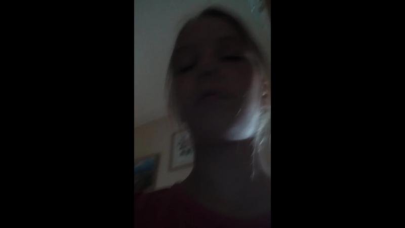 Татьяна Мосина - Live