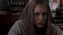 Girl, interrupted [прерванная жизнь] suzanne lissa