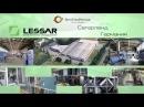 Промышленная вентиляция и кондиционеры для дома - ventsm.by