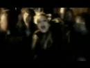 Beka Rigid - Осторожно, блондинка